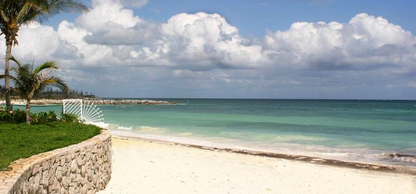 Discovers The Wonders Found In The Islands Of The Bahamas