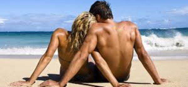 Beach Honeymoon Destinations