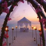 Best Destination Beach Weddings